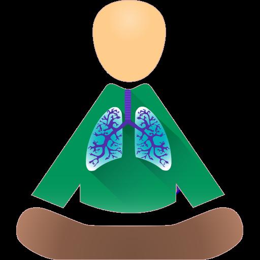 respiration-pranique