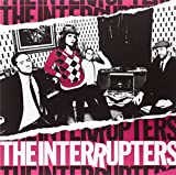 The Interrupters (Rsd 2016)