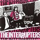 Interrupters [VINYL]