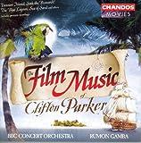Parker: Film Music of Clifton Parker