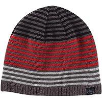 2015 Callaway Mens Stripe Knit Golf Beanie Hat