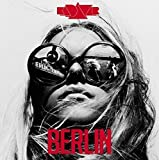 Kadavar: Berlin (Audio CD)