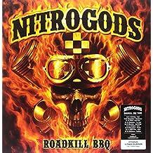 Roadkill BBQ [Vinyl LP]
