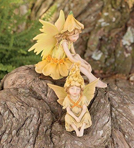 woodland-elfenkinder-figuren-2-stuck