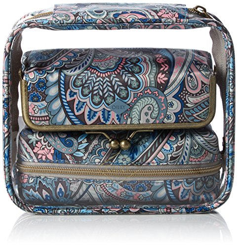 oilily-womens-oilily-duo-in-a-package-make-up-pouches