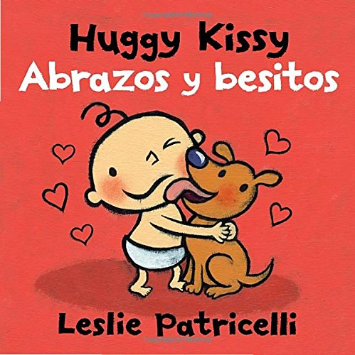 huggy-kissy-abrazos-y-besitos-leslie-patricelli-board-books