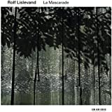 La Mascarade - Music For Solo Baroque Guitar And Theorbo