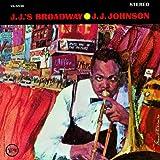 Songtexte von J.J. Johnson - J.J.'s Broadway