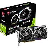 MSIA5 MSI GTX1660 Super Gaming X 6G 6144MB, Pci-E, DVI, HDMI, 3Xdp V375-282R