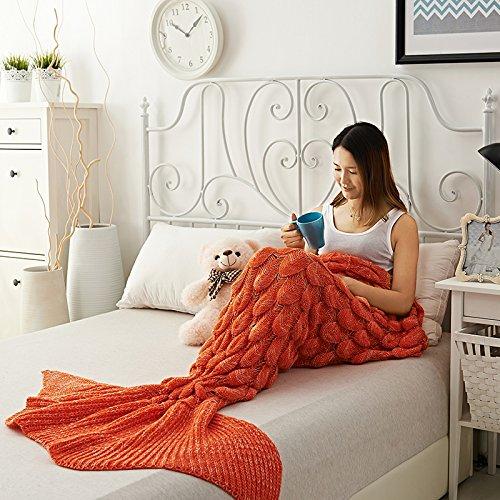CLG-FLYRegalo di ventilatore, ispessimento la coperta principessa