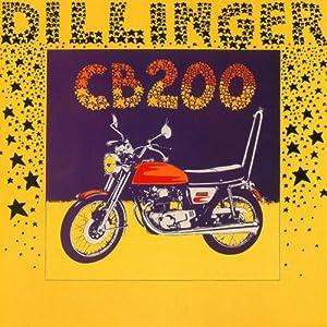 "Afficher ""CB 200"""