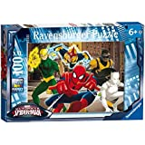 Ravensburger Marvel Spider-Man Jigsaw Puzzle (XXL)