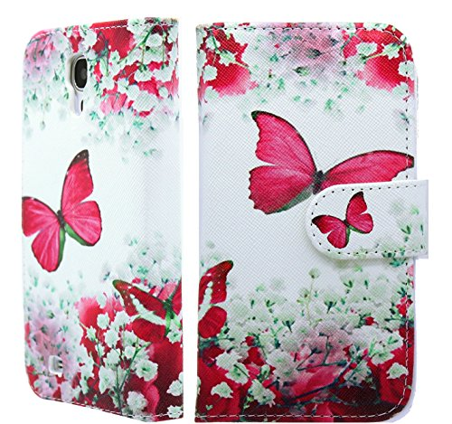 nwnk13r-printed-side-open-book-wallet-cover-card-slot-with-built-in-stand-nokia-lumia-630-635-flower