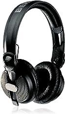 (CERTIFIED REFURBISHED) Behringer HPX4000 Headphones
