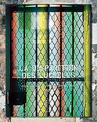 La disparition des lucioles : Exposition à la prison Sainte-Anne, Avignon