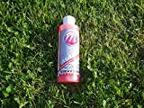 Mainline Match Sticky Syrup 250ml Strawberry Tutti MM2710 PVA Freundlich Dip Aroma Booster Lockstoff