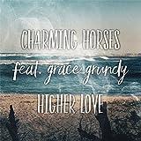 Higher Love (Original Mix)