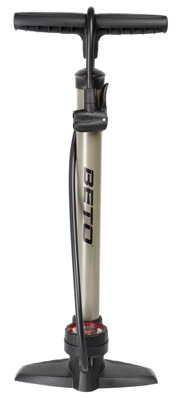 BETO Pompa ad alta pressione verticale