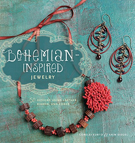 bohemian-inspired-jewelry-50-designs-using-leather-ribbon-and-cords