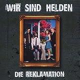 Die Reklamation (Coloured Vinyl) [Vinyl LP] -