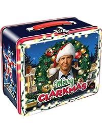 Preisvergleich für Aquarius National Lampoon 's Christmas Vacation Lunchbox