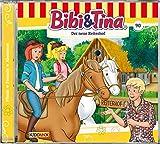 Folge 90: der Neue Reiterhof - Bibi & Tina
