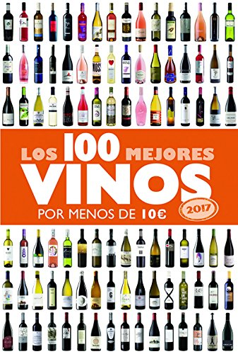 Los-100-mejores-vinos-por-menos-de-10-euros-2017