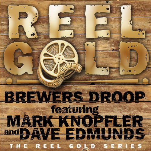 Reel Gold (feat. Mark Knopfler...