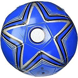 F. C. Inter 13397 - balón de fútbol, cuero