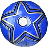Mondo 13397Fußball aus Leder, F.C. Inter Mailand