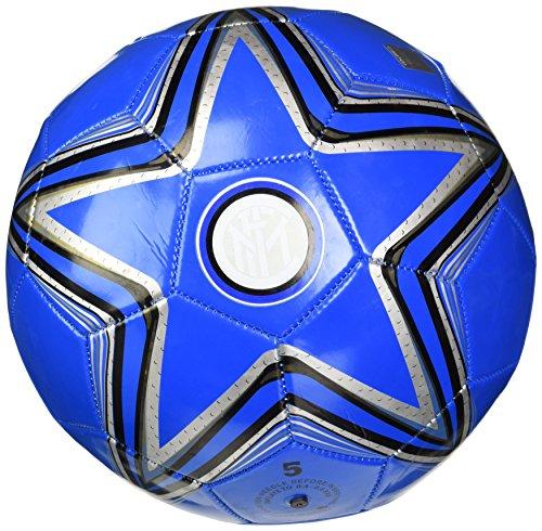 mondo-13397-pallone-di-cuoio-da-calcio-inter-fc