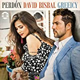 David Bisbal & Greeicy | Formato: Música MP3Del álbum:Perdón(1)Descargar: EUR 0,99