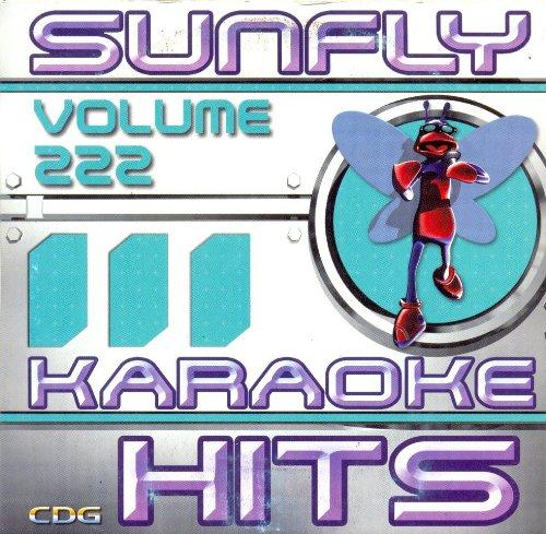 Fiori Bianchi X Te Karaoke.Free Sunfly Karaoke Hits Volume 222 Cd G Pdf Download Tommiedenny