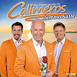 Calimeros | Format: MP3-Download(1)Erscheinungstermin: 20. Juli 2018 Download: EUR 10,99