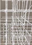 Baudenkmalpflege und Restaurierung. Herausgegeben aus Anlaß ihres 100jährigen Bestehens von der Firma A. Ochsenfarth OHG, Paderborn. - A. Ochsenfarth (Hrsg.)