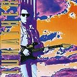 Songtexte von Steve Lukather - Lukather