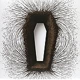 Death Magnetic (2-LP) [Vinyl LP]