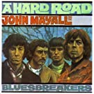 A Hard Road-Remastered