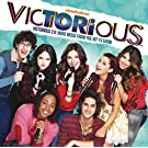 Victorious 2.0: Music From The Hit TV Series