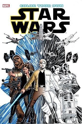 Wars (Kinder-erwachsenen-film)