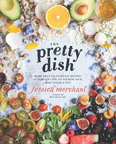 Download pretty dish the pdf full ebook by jessica merchant click image or button bellow to read or download free pretty dish fandeluxe Gallery