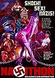 Feature Film - Nazithon: Decadence And Destruction [Edizione: Stati Uniti]