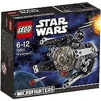 LEGO 75031 -  Star Wars Tm Tie Interceptor