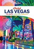 Lonely Planet Pocket Las Vegas (Travel Guide) (English Edition)