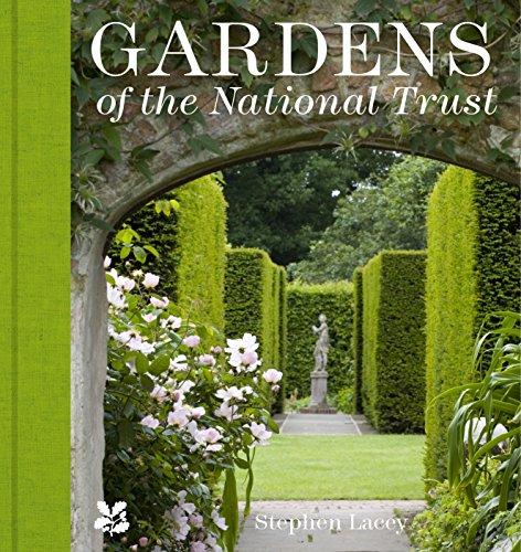 gardens-of-the-national-trust-2016-national-trust-home-garden