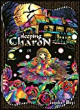 Sleeping Charon - Tome 1 (01)