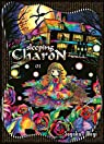 Sleeping Charon, tome 1 par Mogi