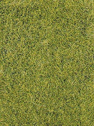 Heki 1855 Decovlies-wild grass Prato verde Confezione grande