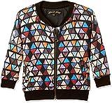 #8: Gini and Jony Girls' Jacket