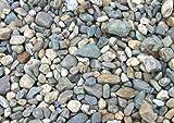 Tischsets Platzsets abwaschbar Just Stones von ARTIPICS 4 er-Set 42x30 cm Kunststoff